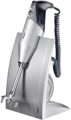 Bamix SwissLine M200