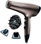 Remington Keratin Therapy Pro AC8000