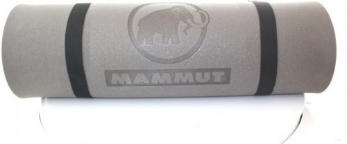 Mammut Bamse Extreme