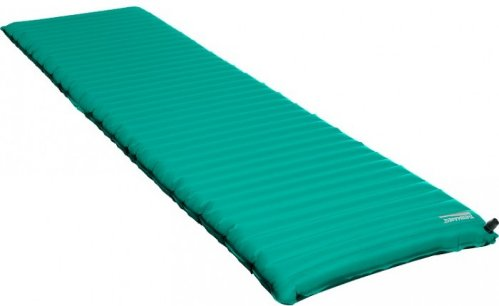 Therm-a-Rest NeoAir All Season Large