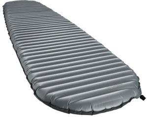 Therm-a-Rest NeoAir Xtherm Regular