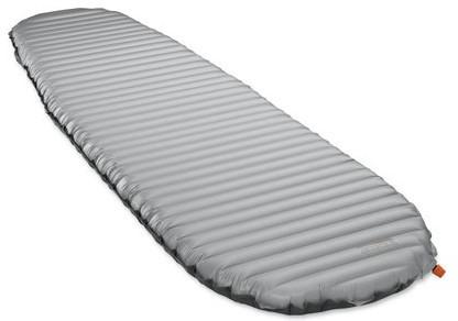 Therm-a-Rest NeoAir Xtherm Large