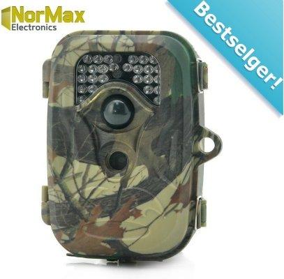 NorMax G2 Viltkamera
