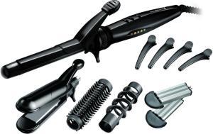 Remington Hair Envy Multistyler (S8670)