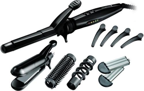 Remington Hair Envy Multistyler (S8670)