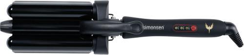 HH Simonsen Rod VS8 Curling Iron