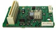 Samsung ML-3050 Network Card Wlan 10/100 Mbit