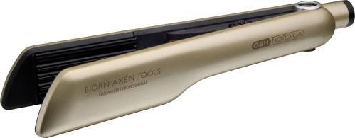 OBH Nordica Bjørn Axen Tools: Volumaster Professional 3097