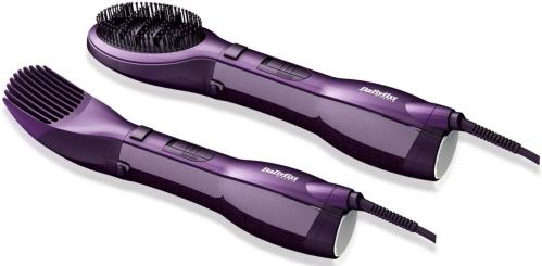 Babyliss Styling Brush AS115E