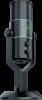 Razer Seiren Digital Mic