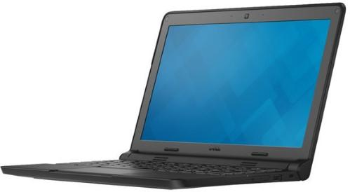 Dell Chromebook 3120-1809