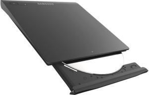Samsung SE-208GB