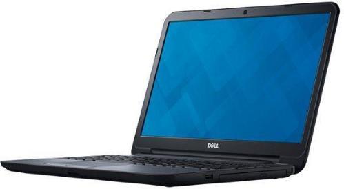 Dell Latitude 3550-5352