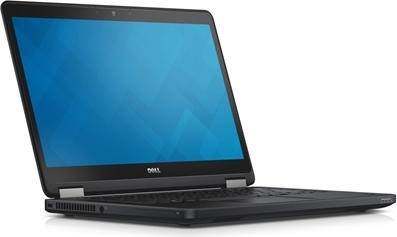 Dell Latitude E5250-7712