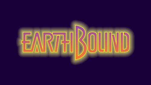 EarthBound til Wii U