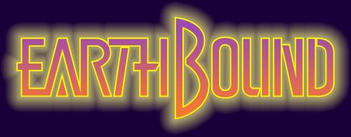EarthBound til Wii U