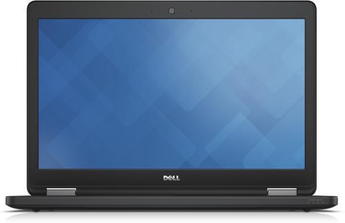 Dell Latitude E5550-4812