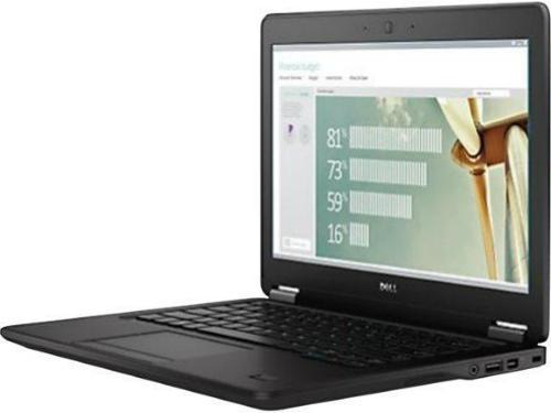 Dell Latitude E7250-5383
