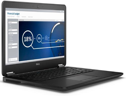 Dell Latitude E7450-5338