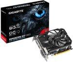 Gigabyte Radeon R7 360 2GB OC