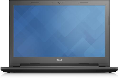 Dell Vostro 15 3558 (63TT2)