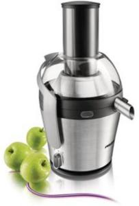 Philips Avance Collection HR1871 Juicer