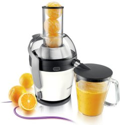 Philips Avance Collection HR1869 Juicer