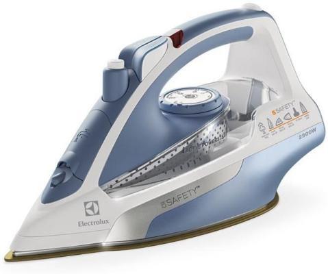Electrolux EDB8050