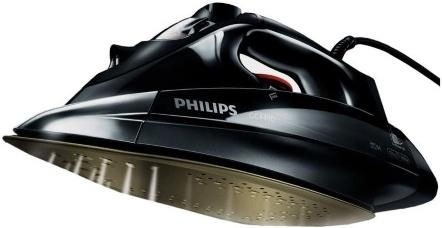Philips GC4491