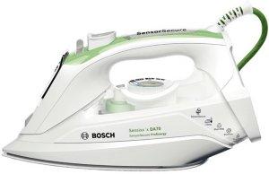 Bosch TDA702421