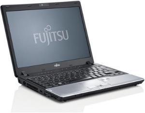 Fujitsu LIFEBOOK P702 i5-3210M
