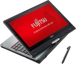 Fujitsu LIFEBOOK T725 i7-4712MQ
