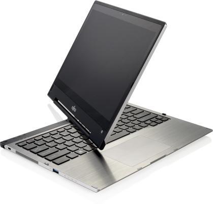 Fujitsu Lifebook T904 (LKN:T9040M0002NC)