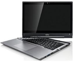 Fujitsu Lifebook T935 (VFY:T9350M451BDE)