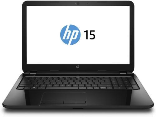 HP 15-R226no