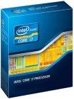 Intel Core i7 4930K