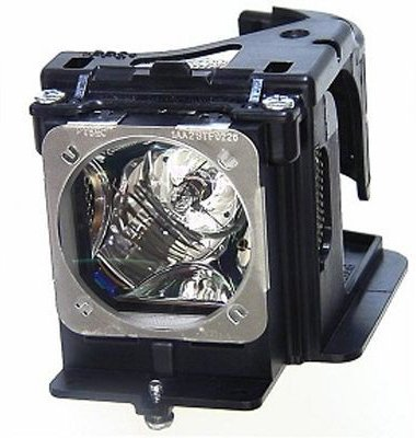 Optoma Pære til DS211 / ES521 / EX521 / DX211