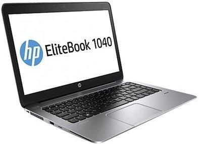 HP EliteBook Folio 1040 G2 (P4T72EA#ABN)