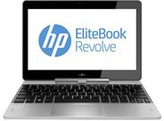 HP EliteBook Revolve 810 G3 i5-5200U
