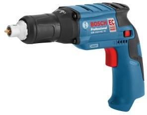 Bosch GSR 10,8 V-EC TE (Solo)