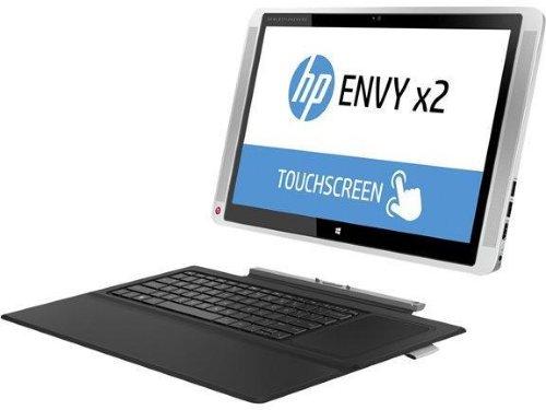 HP Envy X2 15-c000no