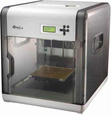 XYZprinting da Vinci 1.0A