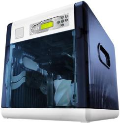XYZprinting da Vinci 1.0S AiO