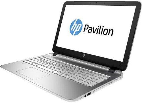 HP Pavilion 15-P270NO