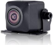 Pioneer ND-BC6 ryggekamera