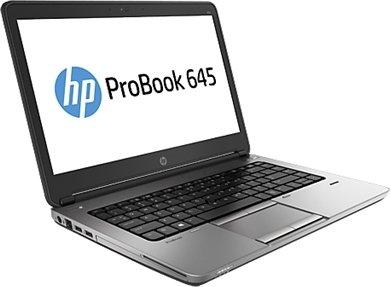 HP ProBook 645 G1 (J8R22EA)