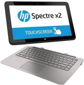 HP Spectre Pro X360 G2 (V1B01EA#UUW)
