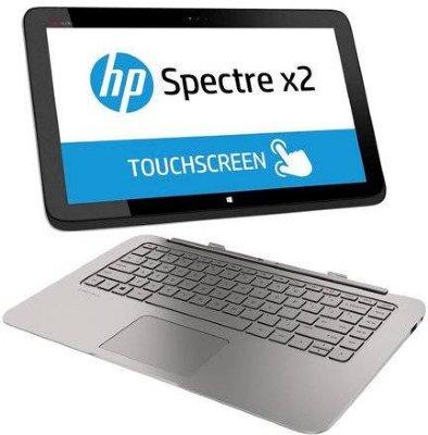 HP Spectre Pro X360 G2 (V1B05EA#UUW)