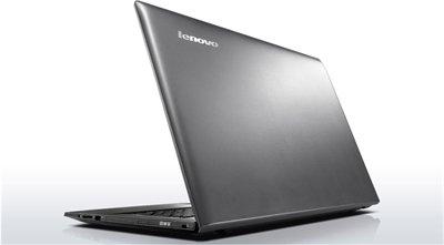 Lenovo IdeaPad B70-80 (80MR0006MN)