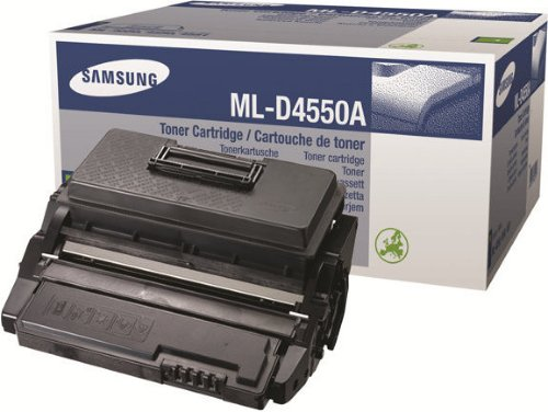 Samsung ML-455x